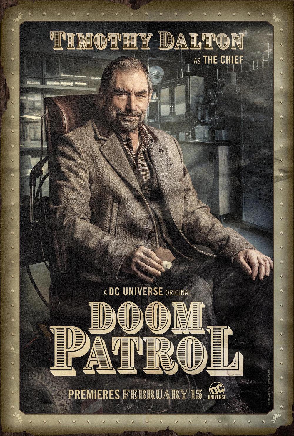 DoomPatrol_S1_Teaser_CHIEF_1296x1920_f.jpg