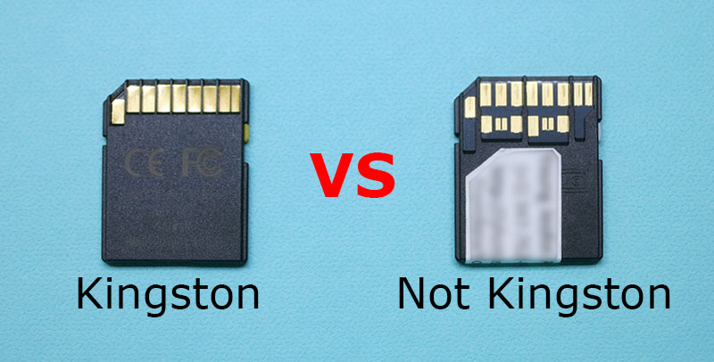 KingstonVSnotKingston.jpg
