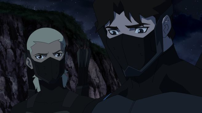 Young-Justice-Outsiders-Season-3-Ep-04-04.jpg