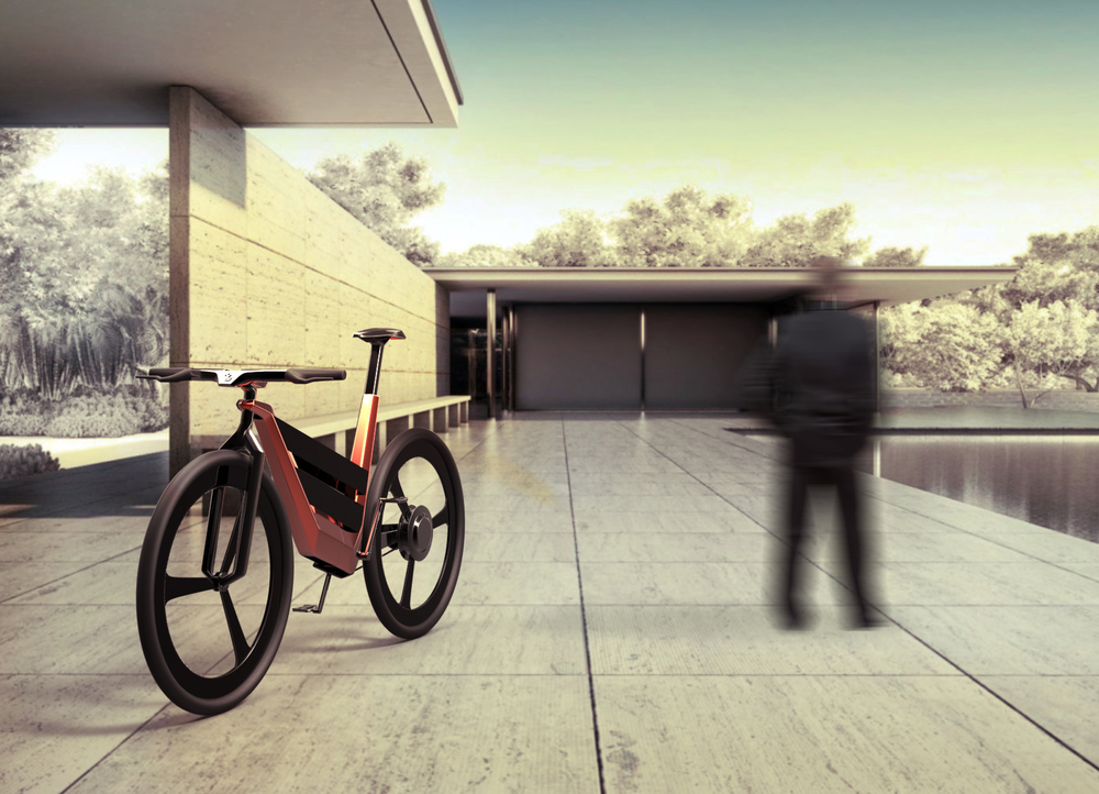 Bike_Volks2.522.jpg