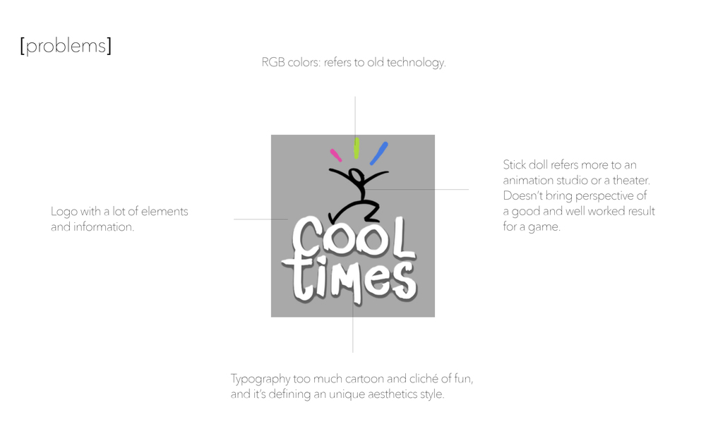 presentation_cooltimes_identity2.jpg