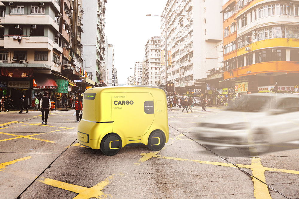 QNO_DRIV_CP01_RENDERING_CARGO.11_low.jpg