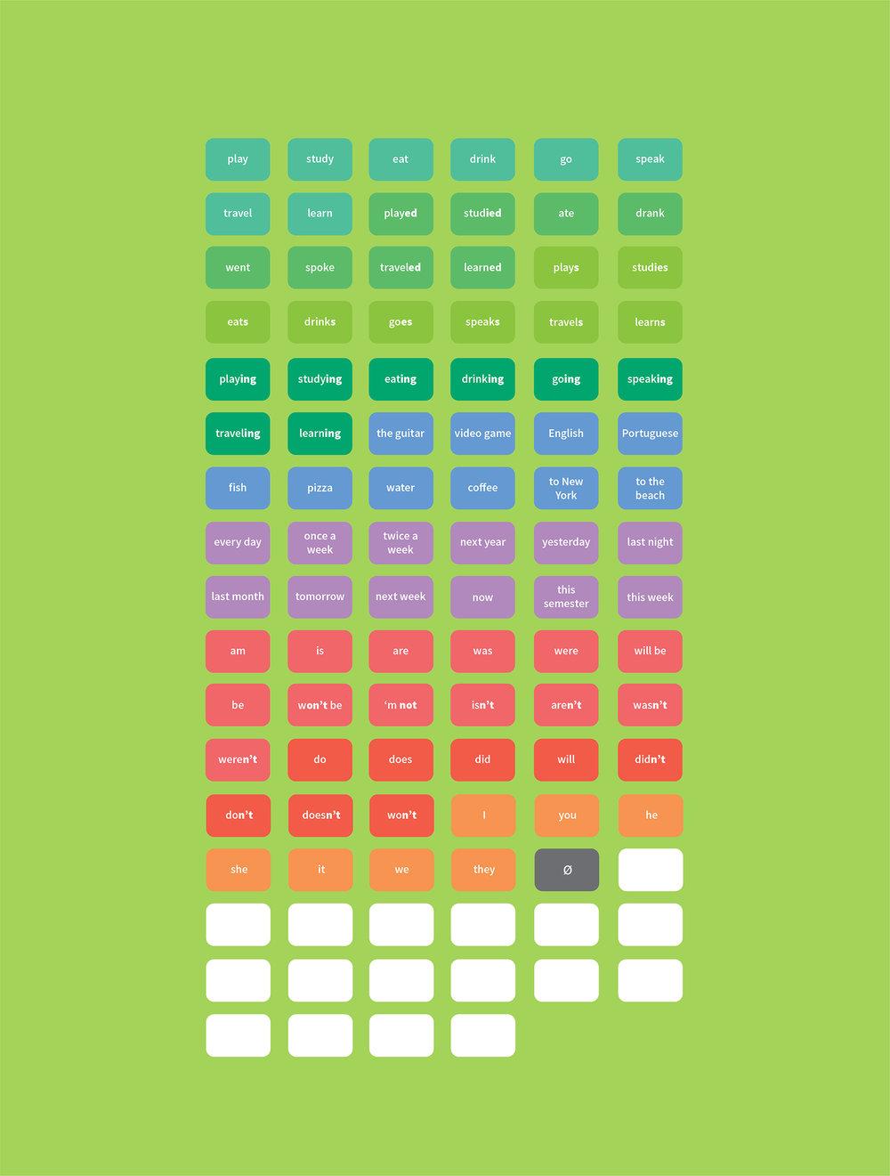 Board_site2-05.jpg