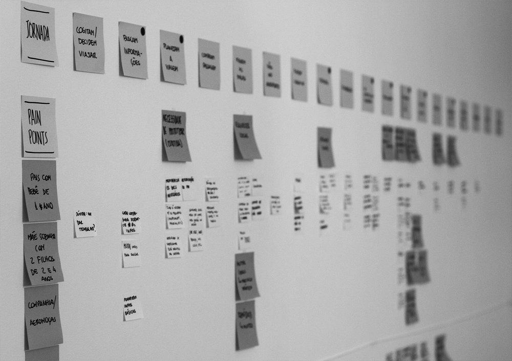processo2_2.jpg