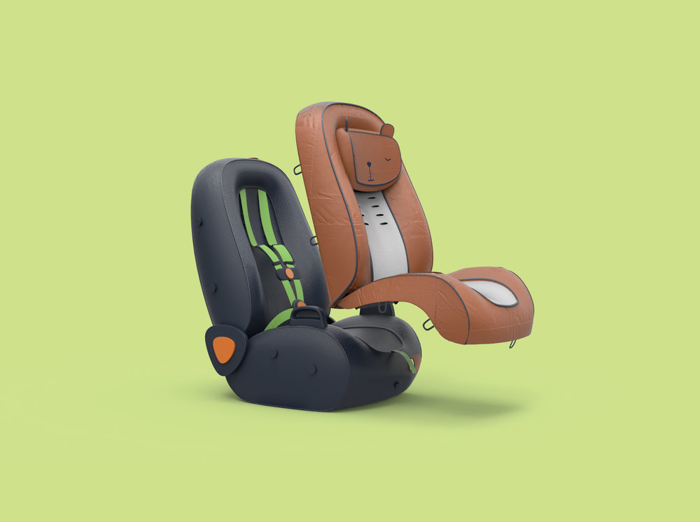baby_seat_cover1318_site2.jpg