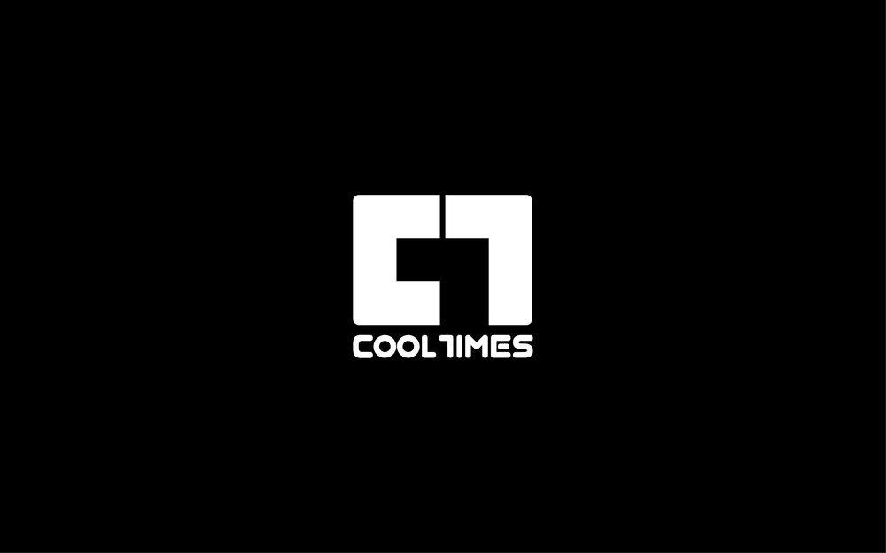 presentation_cooltimes_identity7_2.jpg