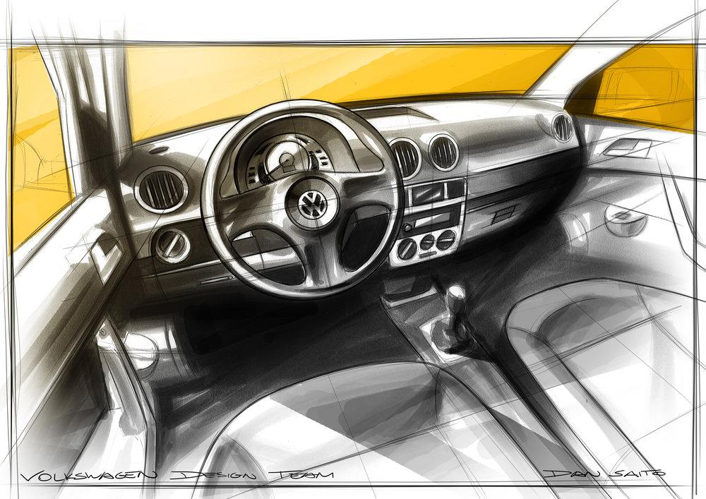 interior_gol_g4_marker.jpg