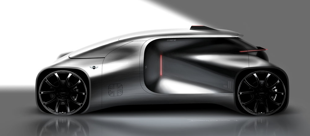 car_007.jpg