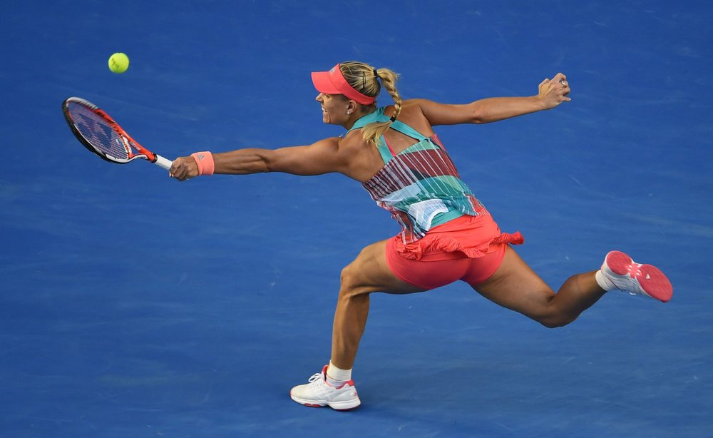 angelique-kerber-tennis_9966004-original-lightbox.jpg