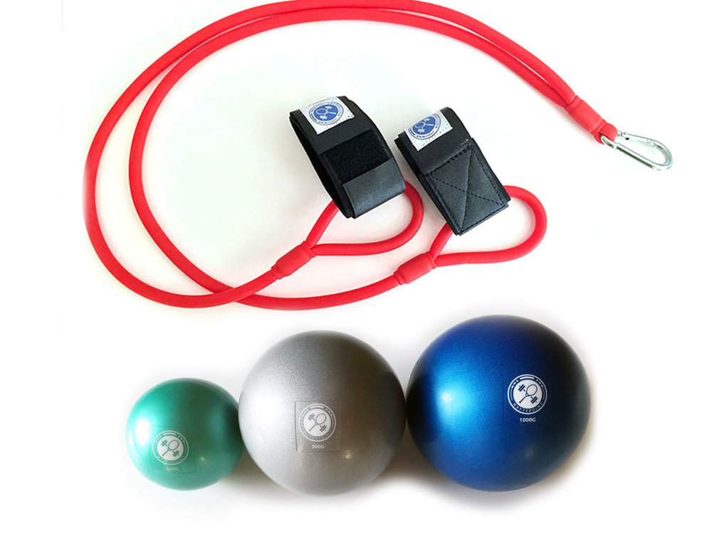 balls&straps-regular.jpg
