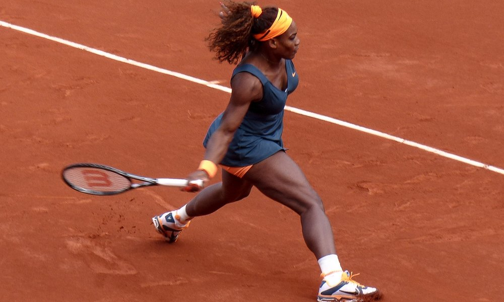 serena stretched 2.jpg