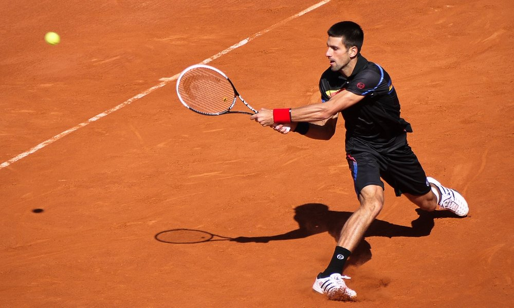 novak stretched 3.jpg