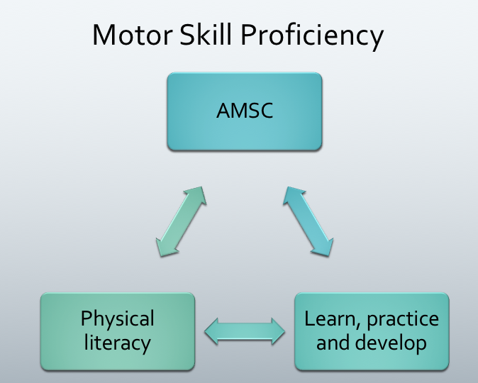 motor skill proficiency.png