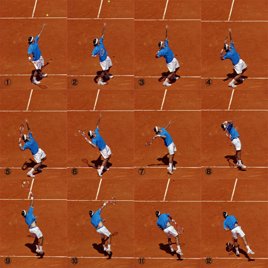 fed serve sequence.jpg
