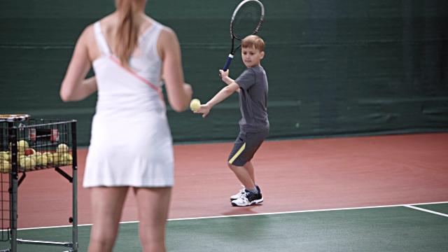 tennis learning 3.jpg