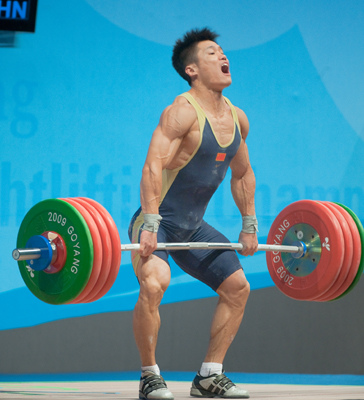 chinese weightlifter.jpg
