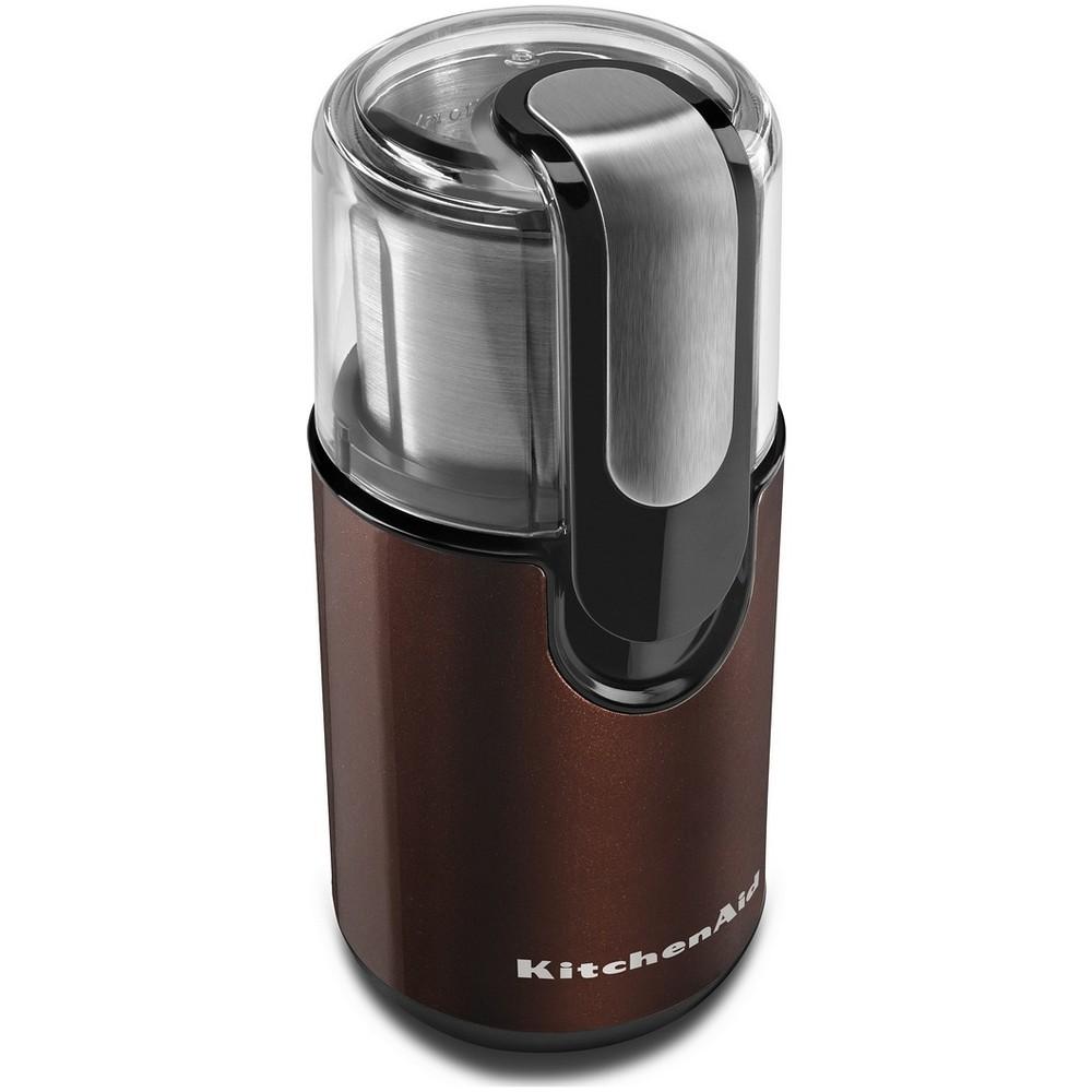 kitchen-aid-blade-coffee-grinder-espresso-bcg111es-popup.jpg