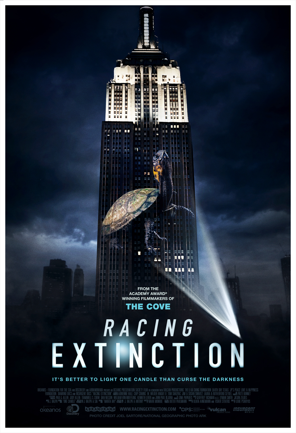 racing-extinction-poster-turtle.jpg