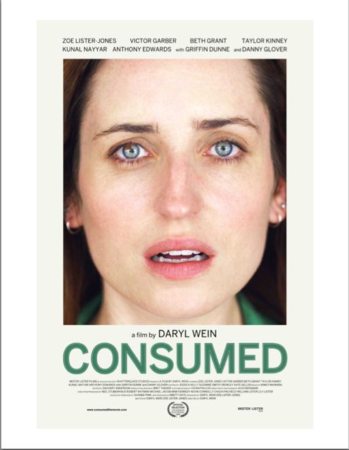 Consumed-The-Movie-Press-Kit-1.jpg