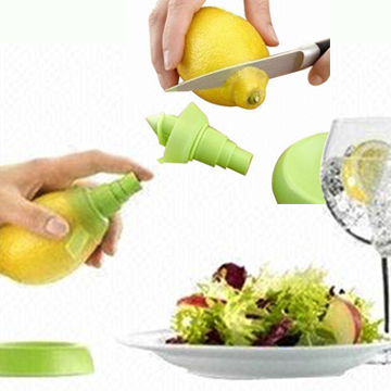 NOVELTY_KITCHEN_GADGETS_ONTEC_LZ813.jpg