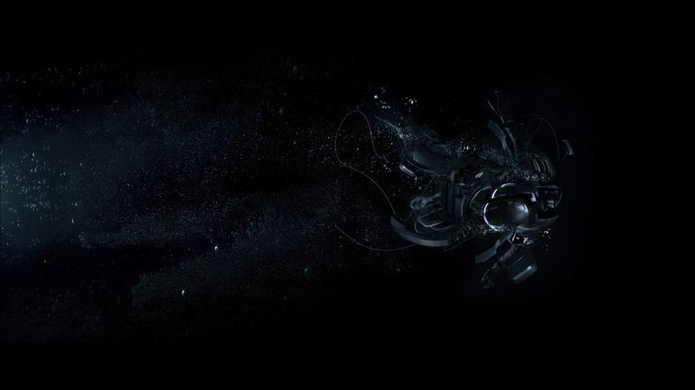 071513_casio_cyborg_frames_v3-4_905_2x.jpg