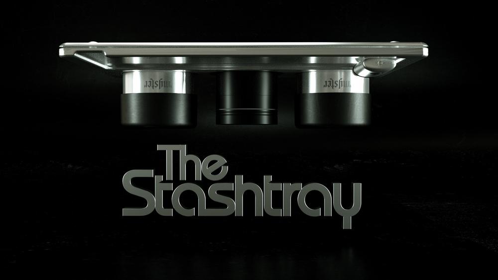 STASHTRAY_STILL_WHOLE_6.1500 copy.jpg