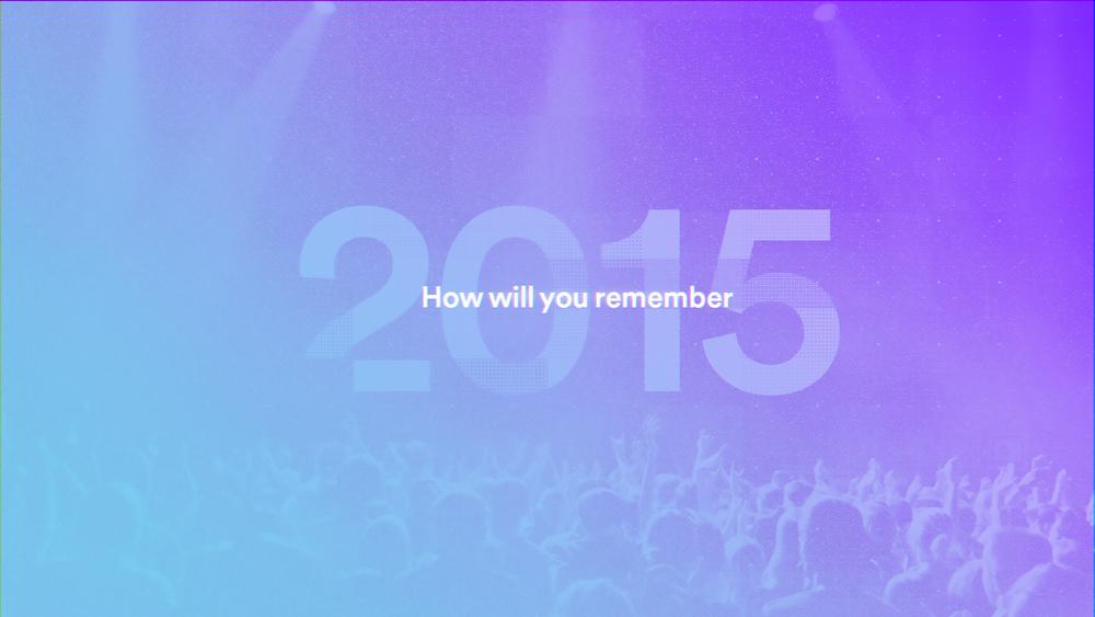 YIM_KR_HOWWILLYOUREMEMBER2015.jpg