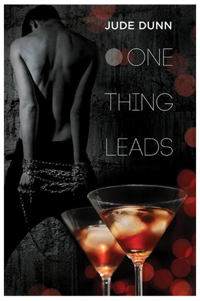 onethingleads-cover.jpg