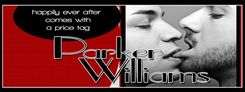 Parker-Williams-Facebook-Banner-2.png