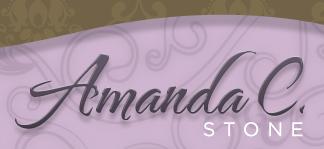 amanda-stone.png