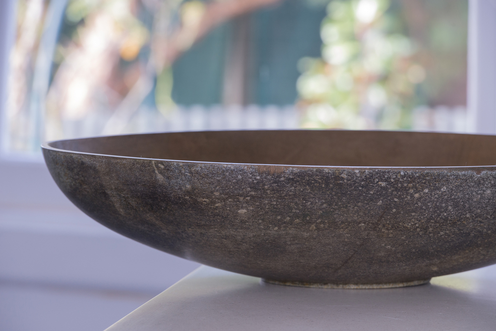 BRONZE-12-Small-Oval-Bronze-hi-res-half-basin.jpg