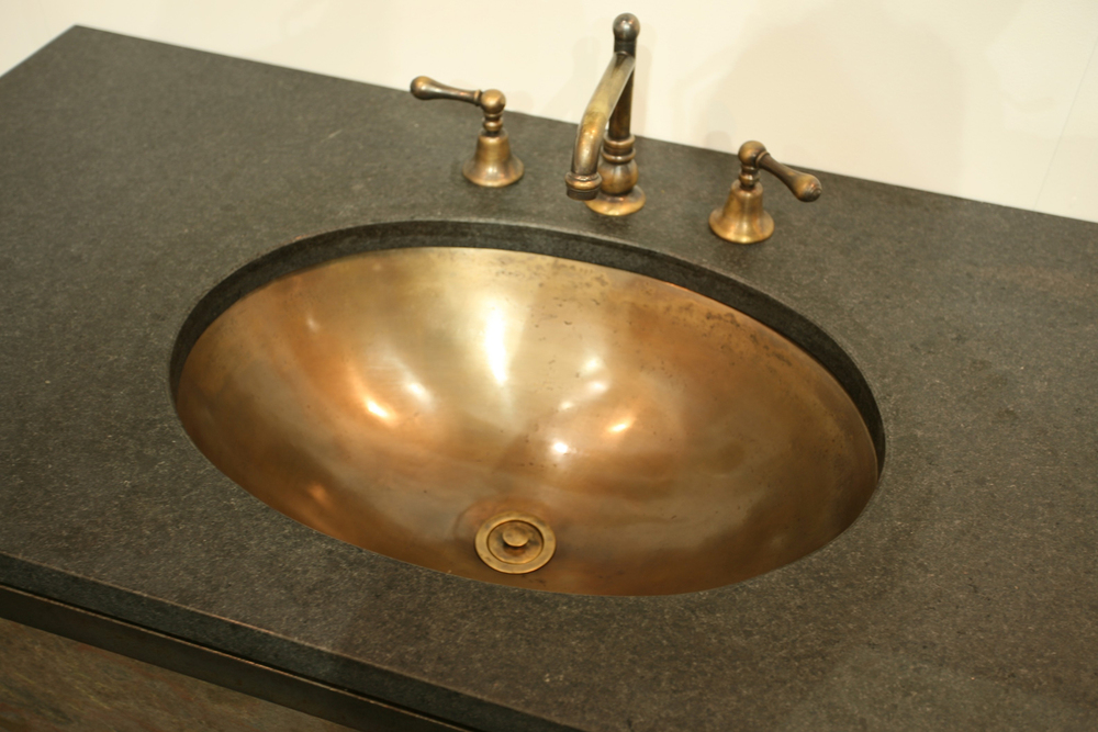 BRONZE-11-Undermounted-basin.jpg
