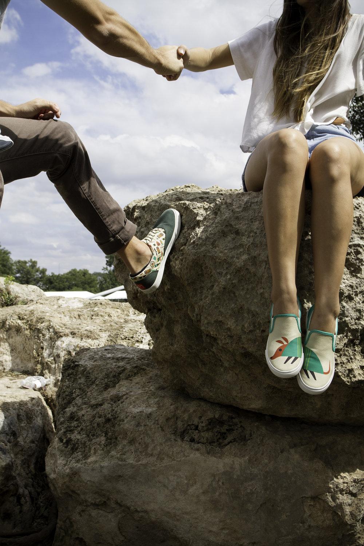 ShoesMerch (1).jpg