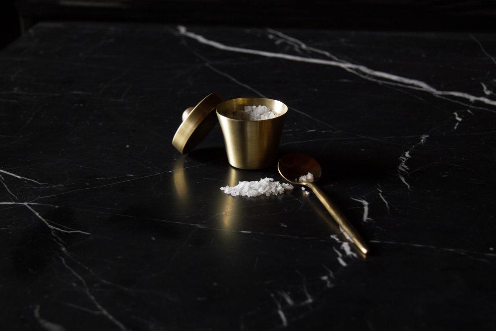 Salt-Holder-4.jpg