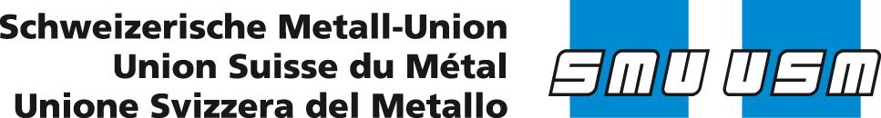 SMU-Schweizerische-Metall-Union.jpg