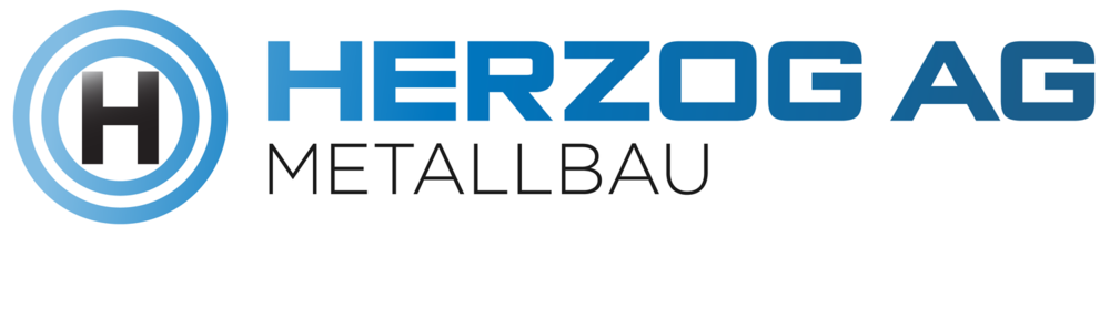 Herzog ag metallbau for Format 41 raumgestaltung ag