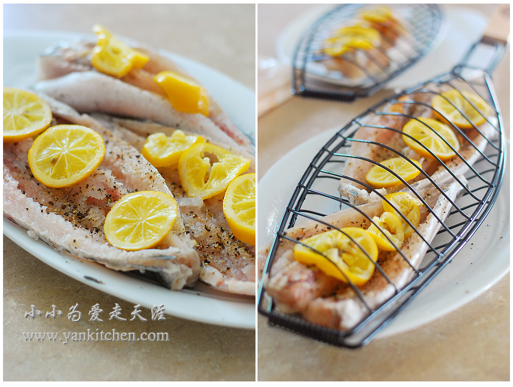 BBQ fish with honey lemon.jpg