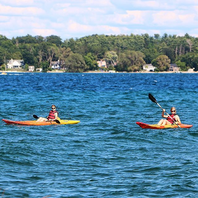 traverse city kayak.jpg