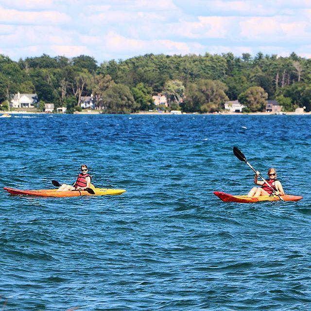 traverse city kayak.jpg