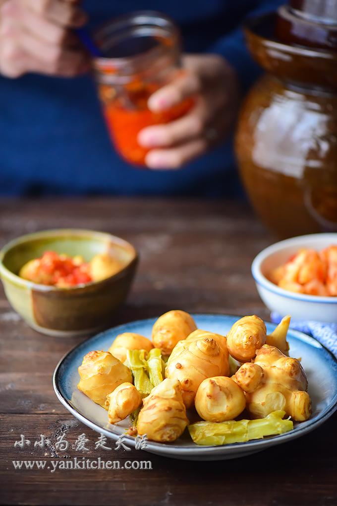 sichuan style pickled jerusalem artichoke.jpg