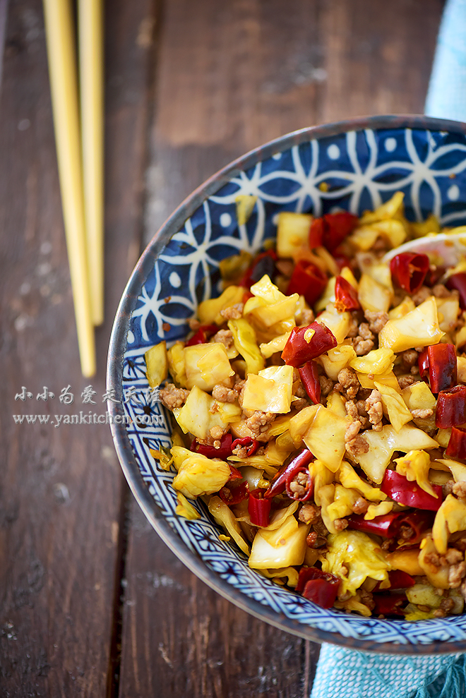 sichuan pickled vegetable and minced pork.jpg