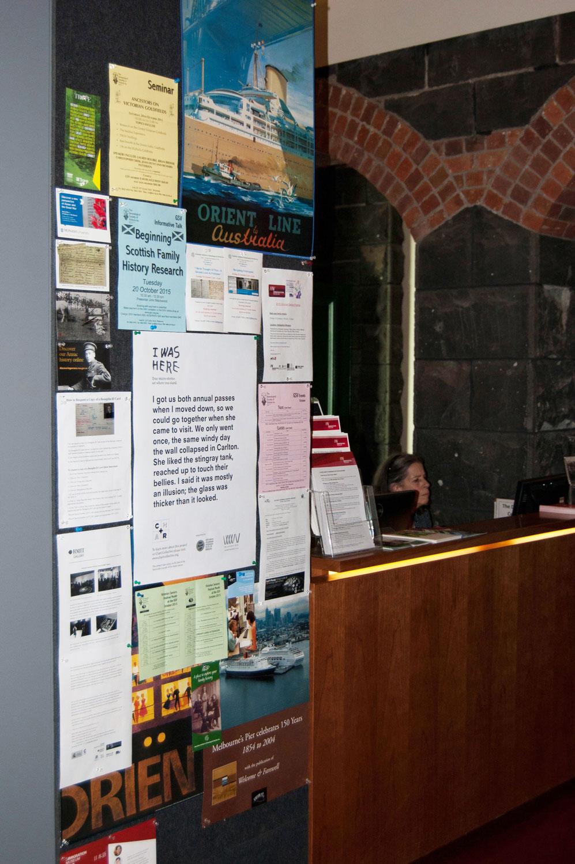 Immigration-Museum.jpg