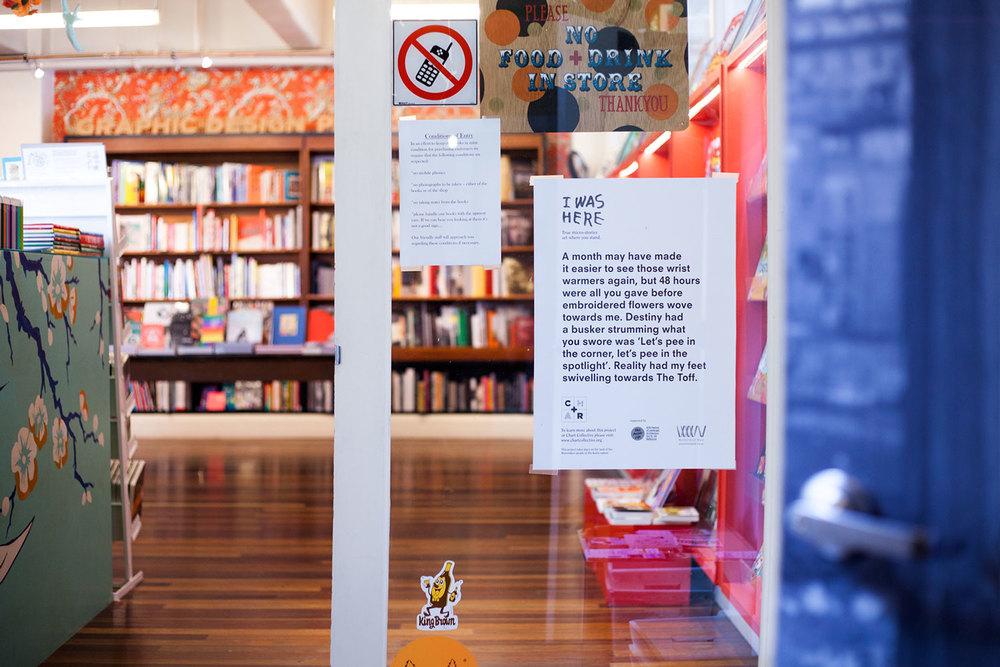 Metropolis-Books.jpg