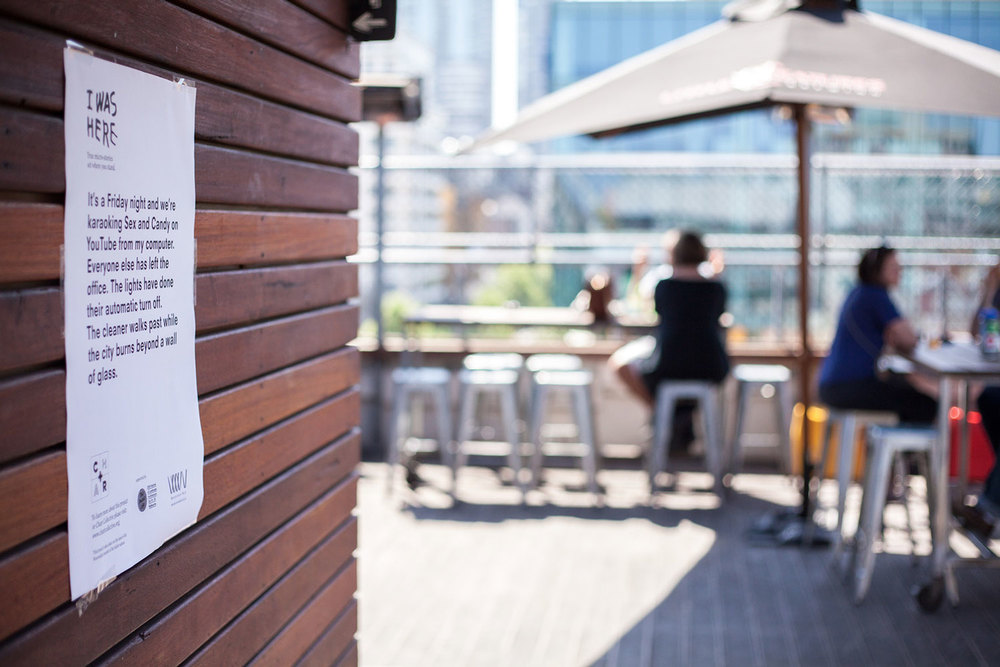 Rooftop-Bar2.jpg