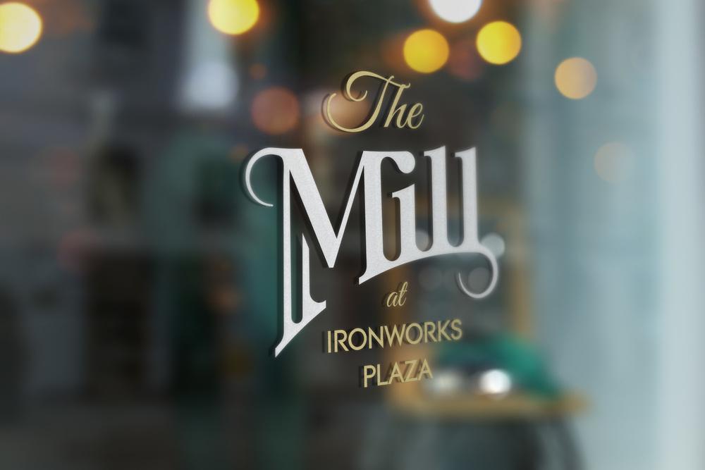 mill-logo.jpg