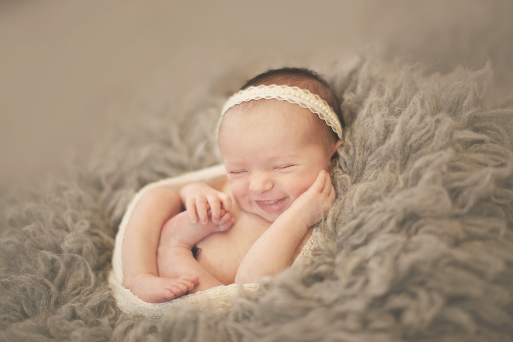 cny newborn photohrapher