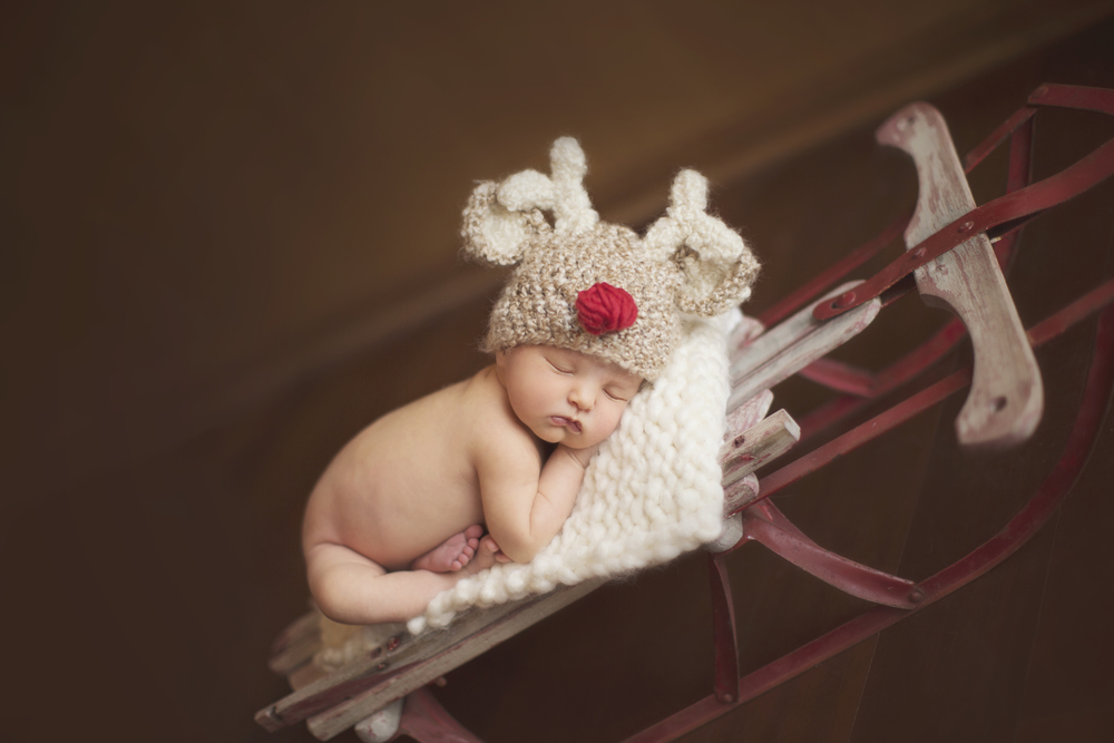 canastota ny newborn photographer
