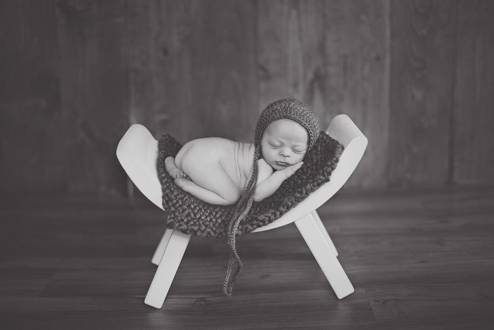 Camden NY newborn photograhper
