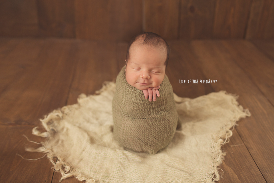 camden newborn photographer