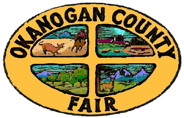 Okanogan County Fair.jpg